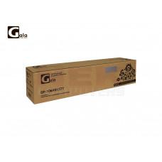 GalaPrint GP-106R01277