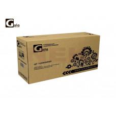GalaPrint GP-108R00909