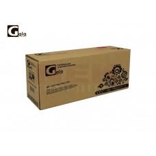 GalaPrint GP-CE278A/726/728