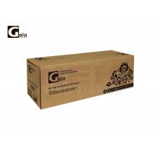 GalaPrint GP-CE311A/CF351A/729 Cyan