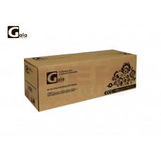GalaPrint GP-CE312A/CF352A/729  Yellow