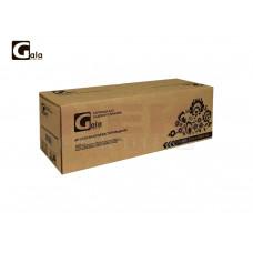 GalaPrint GP-CE313A/CF353/729 Magenta