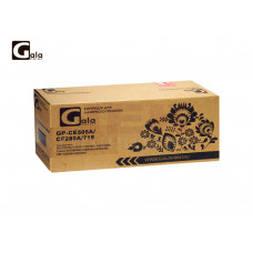 GalaPrint GP-CE505A/CF280A/719