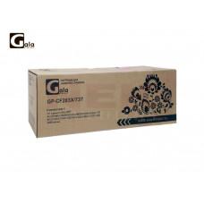 GalaPrint GP-CF283X/737