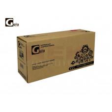 GalaPrint GP-ML-1710D3