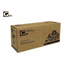 GalaPrint GP-MLT-D101S