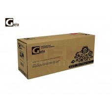 GalaPrint GP-MLT-D111S
