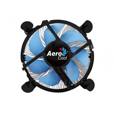 AEROCOOL BAS-B 9SP