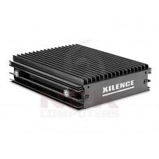 Xilence Passive Hard Drive Cooler