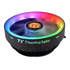 Thermaltake UX100