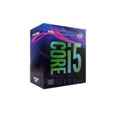 CORE I5-9400