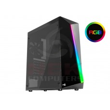 AEROCOOL SHARD WINDOW RGB