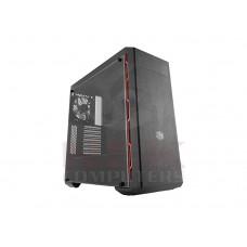 Cooler Master MB600L