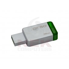 USB FLASH KINGSTON