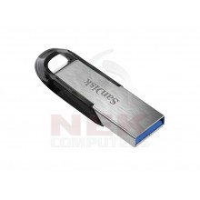 USB FLASH SANDISK