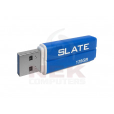 USB FLASH Patriot 128GB Slate