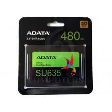 ADATA SU635 480GB