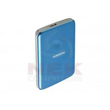 SAMSUNG EXTERNAL HDD 500GB