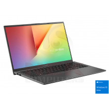 Asus VivoBook  F512D