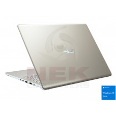 Asus VivoBook S530F GOLD