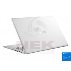 ASUS VivoBook X512DA