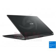 Acer A3152190 Aspire 3