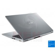 Acer Aspire 5 A515-52-53QM