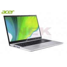 Acer Aspire 3 A315-35-P3YD