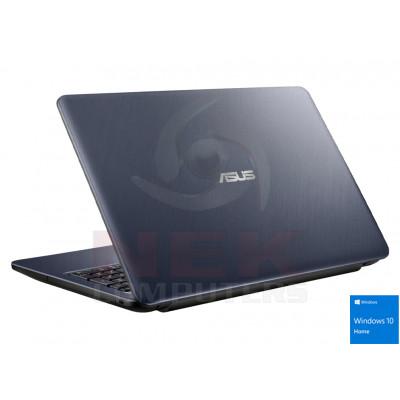 Asus Vivobook X543MA-GQ487T