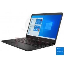 HP 14-dk1003dx