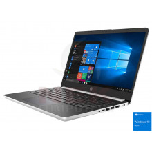HP  14-dq1033cl