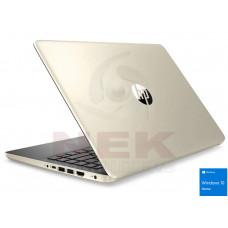 HP 14-dq1038wm GOLD
