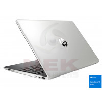 HP 15-dy1023dx