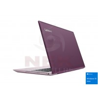 LENOVO 330-15IKB Plum Purple