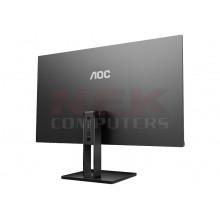 AOC 24V2Q Super Slim