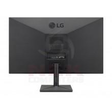 LG 22MK430H-B