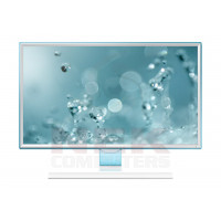 Samsung S24E391HL Business Monitor