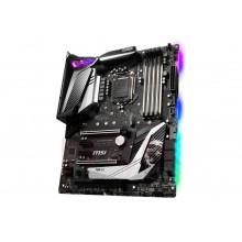 MSI MPG Z390
