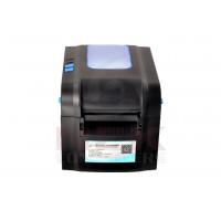 Xprinter 370B