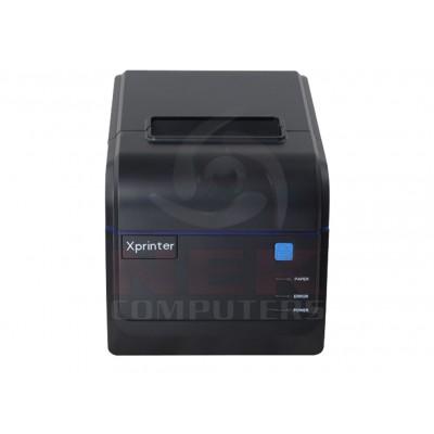 Xprinter XP-C2 60H