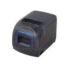 Xprinter XP-F2 60L
