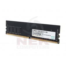 APACER 4GB DDR4