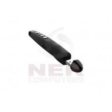 USB Laser Pen