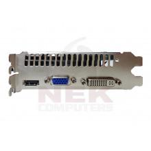 AFOX PCI-Ex GeForce GT730