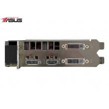ASUS ROG STRIX-RX570-O8G-GAMING