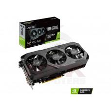 ASUS TUF 3 GTX 1660 6GB SUPER