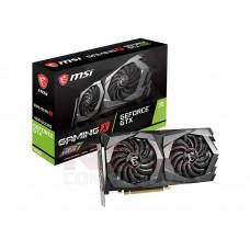 MSI GeForce GTX 1650 GAMING