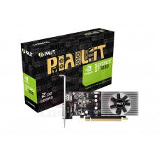 Palit GeForce GTX 1030