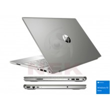 HP  Pavilion 15z Series